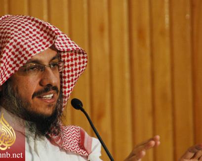Photo de <b>Abdel Aziz</b> Al Ahmed numéro : 107 <b>...</b> - abdel-aziz-al-ahmed-107