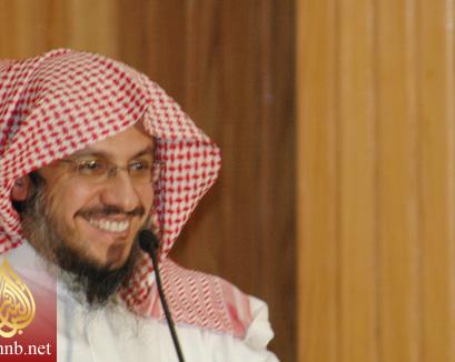<b>...</b> Photo de <b>Abdel Aziz</b> Al Ahmed numéro : 109 <b>...</b> - abdel-aziz-al-ahmed-109