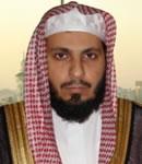 ������ ���� ����� ����� ���� saleh-al-taleb.jpg
